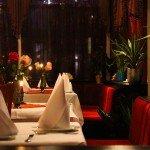 restaurant-mit-stil