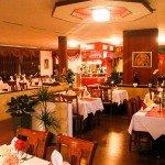 restaurant-vorne